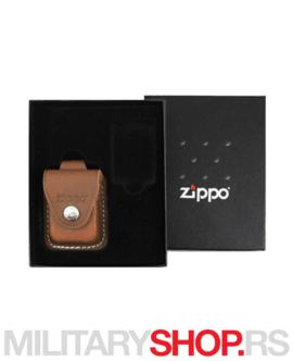 Poklon kutija za Zippo upaljač