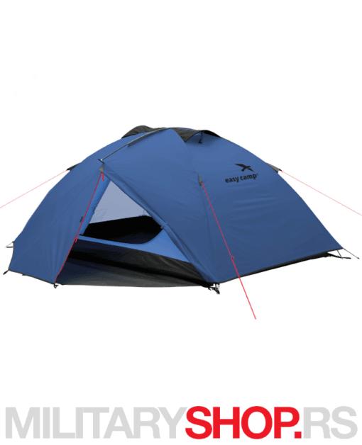 Kamp šator za dve osobe Equinox 200