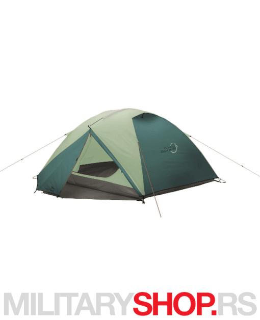 Šator za kampovanje Equinox 300