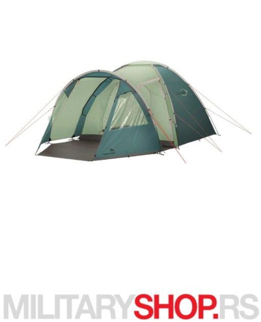 Eclipse 500 Šator za 5 osoba EASY CAMP