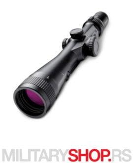 Laserscope III 4-16x50i Profesionalni Nišan za Pušku