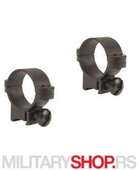 22 Burris Prsten 25,4mm