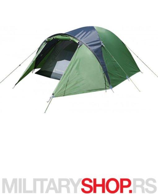 Šator Torri 3 HIGH COLORADO