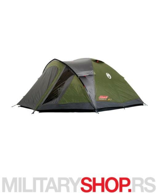 COLEMAN Darwin Šator za 4 osobe