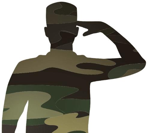 Vojnička oprema i dodaci