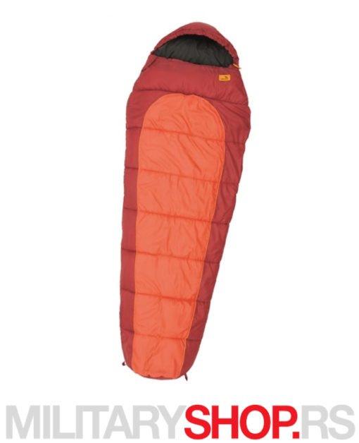 Vreća za spavanje Nebula 250 EASY CAMP