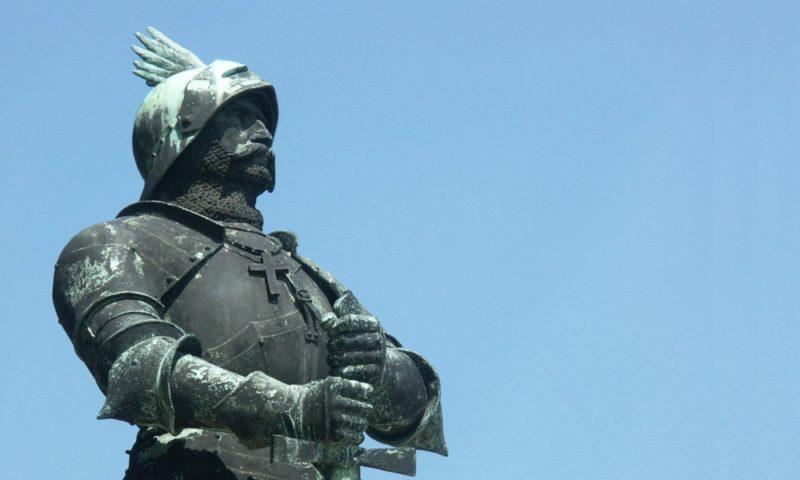 Malo poznati Drugi kosovski boj