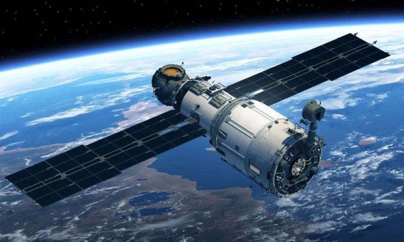 Navigacioni sistemi GLONASS i Galileo