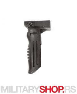 Preklopni Airsoft grip AK Grip Cyma C57
