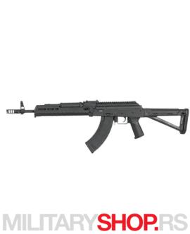 Električna airsoft puška AK Magpul Cyma