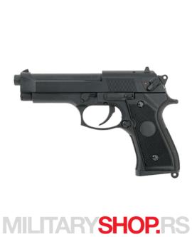 Beretta M9 airsoft AEP elektro replika Cyma
