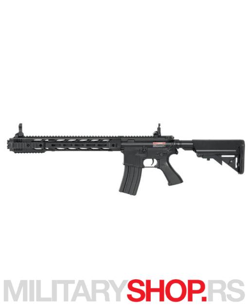 Airsoft elektro puška M4 Cyma CM.518