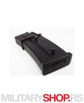 Okvir za Hekler Koh G36C Cyma 450bb