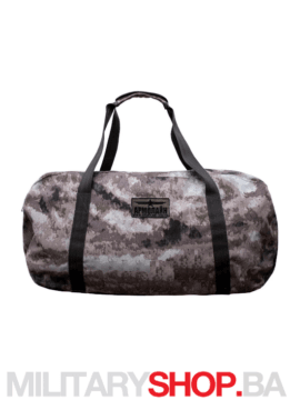 Vojnička torba ranac A-Tacs Armoline 80l