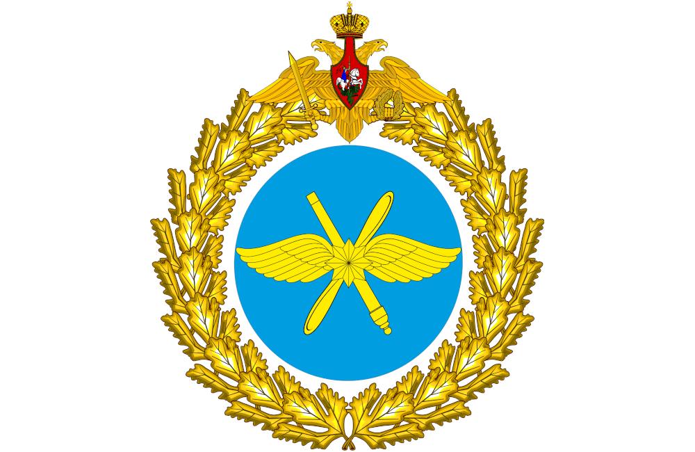 VKS Vazdušno kosmičke snage Rusije