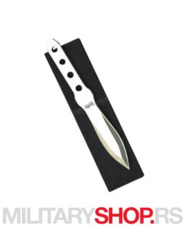 Nož za bacanje 21 Linder