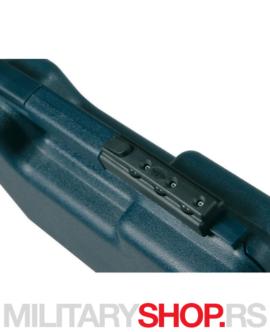 Sigurnosna bravica za Negrini kofer 2259