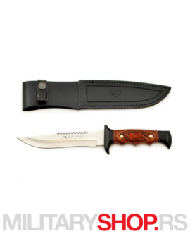 Muela 5161.M taktički nož