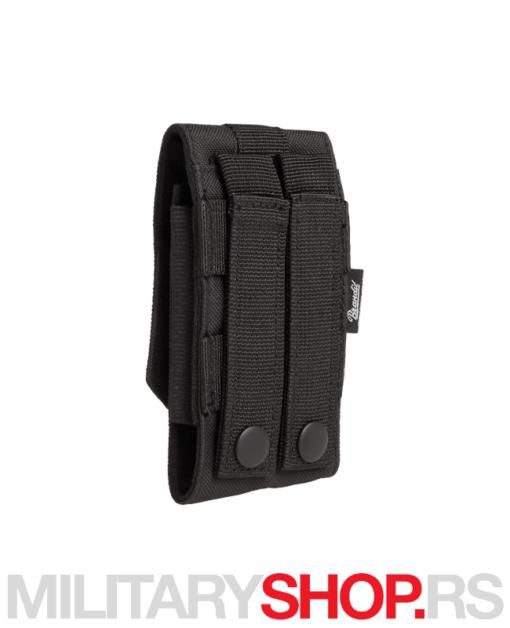 Futrola za telefon crna Brandit 8058.2.OS