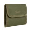 Brandit novčanik olive 8067.1.OS