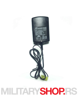Punjač Ni-Mh baterija za airsoft ASG
