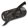 Taktički nož Linder Eickhorn Pacific Stinger