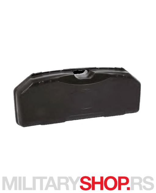 Transportni kofer za streličarstvo Negrini 4044Sec-L