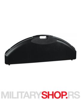 Kofer za streličarstvo Negrini 4680 Sec