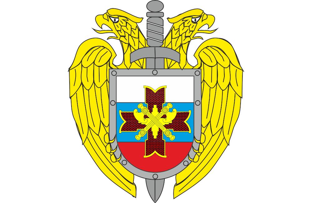 Predsednički puk Rusije (Kremaljska regimenta)