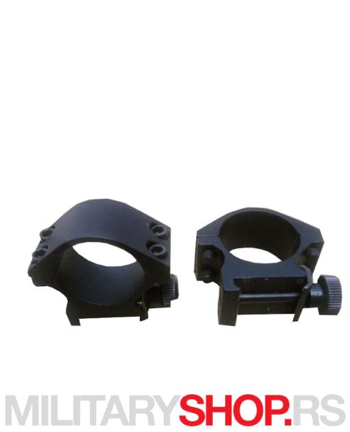 Norconia nosač nišana NC-1124-30