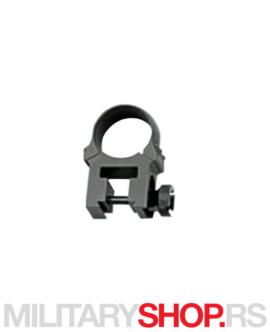 Nosač profesionalne optike Norconia NC-1623-1