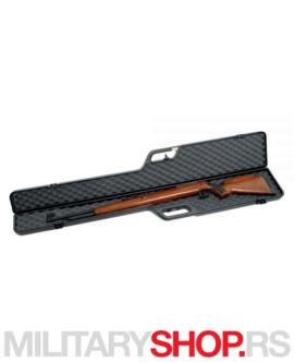Negrini kofer za poluautomatsku pušku 1611