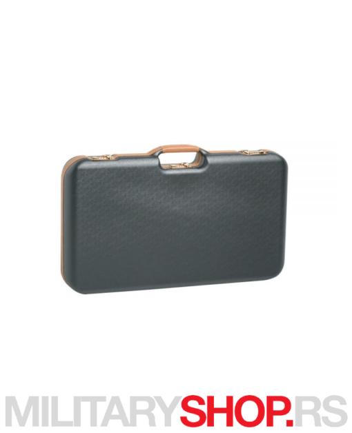 Negrini kofer za puške sa optikom 8LX
