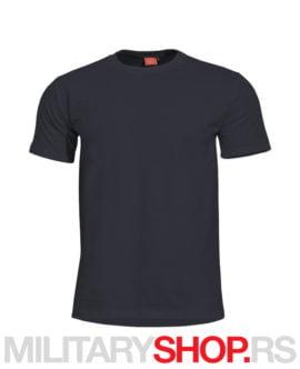 Pamučna crna majica Pentagon Orpheus