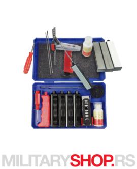 Set alata za oštrenje Taidea