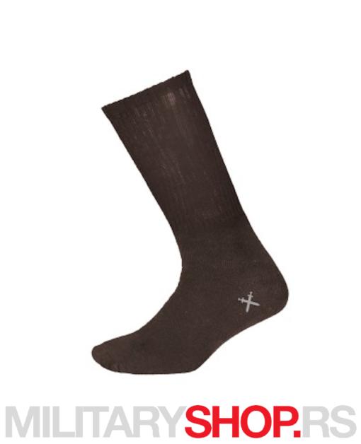 X-Time Tjalfe muške čarape set