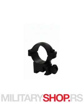 Norconia Weaver 30 nosač profesionalne optike