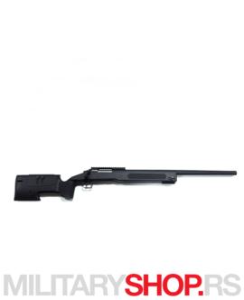 Spring replika snajpera ASG M40A3