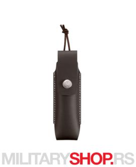 Opinel Alpine futrola za noževe