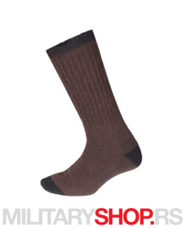 Set muških čarapa Orm X-time