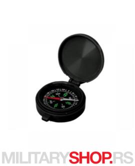 Džepni kompas Konus Scompass