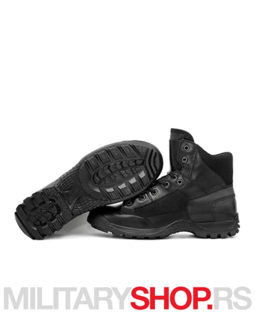 Taktičke crne čizme Garsing Air Pro 0217
