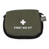 Prva pomoć set First aid kit