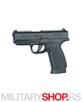 Airsoft pištolj Bersa BP9CC CO2