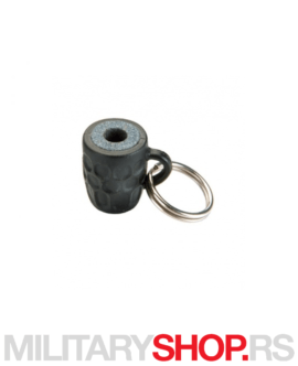 Oštrač vrhova steeldart strelica Beer Mug