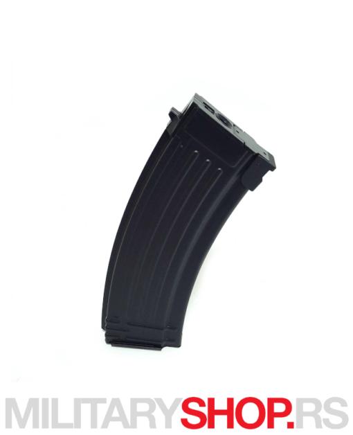 Cyma šaržer za repliku High Cap