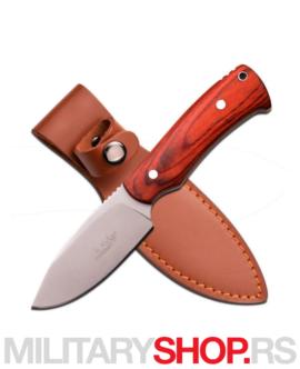 Tradicionalni lovački nož Elk Ridge ER-551LW