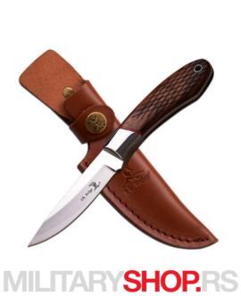 Nož sa fiksnom drškom Elk Ridge