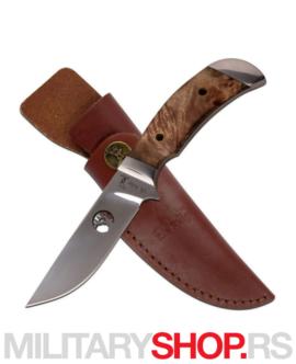 Elk Ridge nož sa futrolom ER-568WD