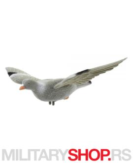 Eurohunt lovački loker golub 510064